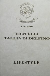 delfino-199x300 2013年秋冬バンチより~TALLIA DI DELFINO~