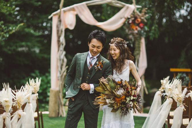 grsgrs0195 結婚式ブライダルにオーダータキシード