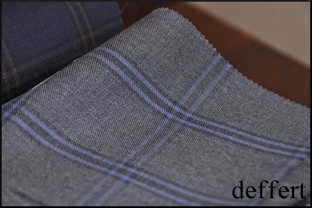 hgs-1024x683 ご注文いただいたスーツの紹介-グレー ウィンドペーン-