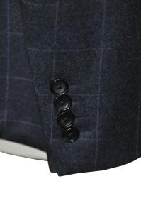 iw61-199x300 袖ボタン 名古屋の完全予約制オーダースーツ専門店DEFFERT