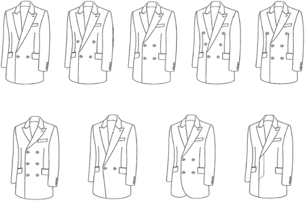 jacketpaternw