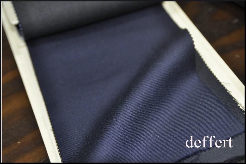 mdtl-1024x683 ご注文いただいたスーツの紹介-TALLIA DI DELFINO ネイビー-