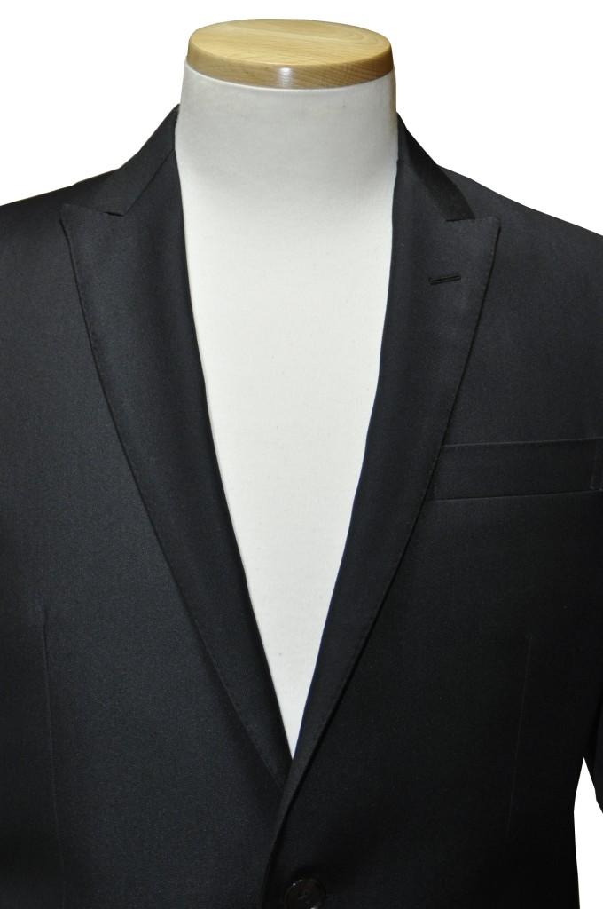miyoshie-680x1024 オーダースーツ-テーマはロックのブラックスーツ