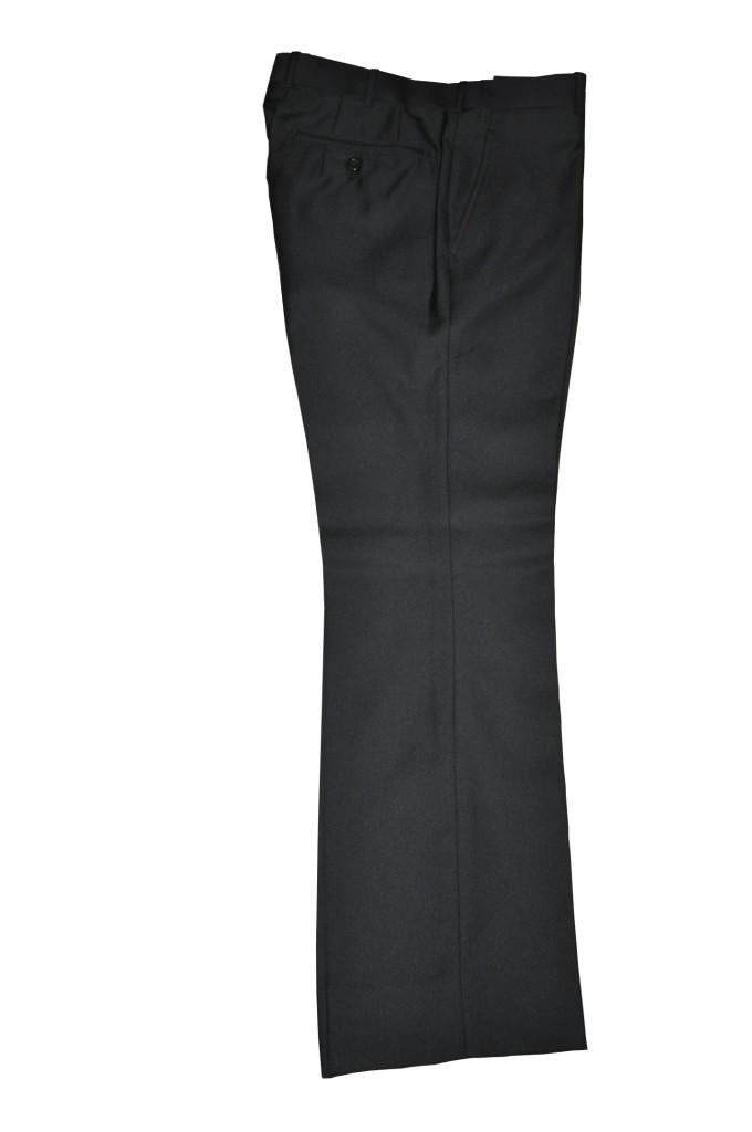miyoshij-680x1024 オーダースーツ-テーマはロックのブラックスーツ