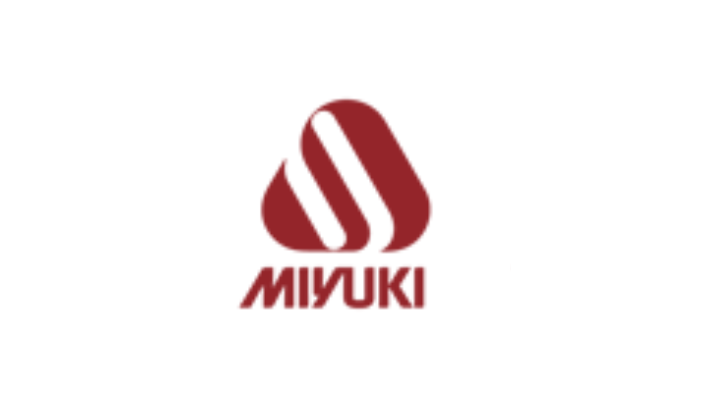 miyuki 御幸毛織 名古屋の完全予約制オーダースーツ専門店DEFFERT