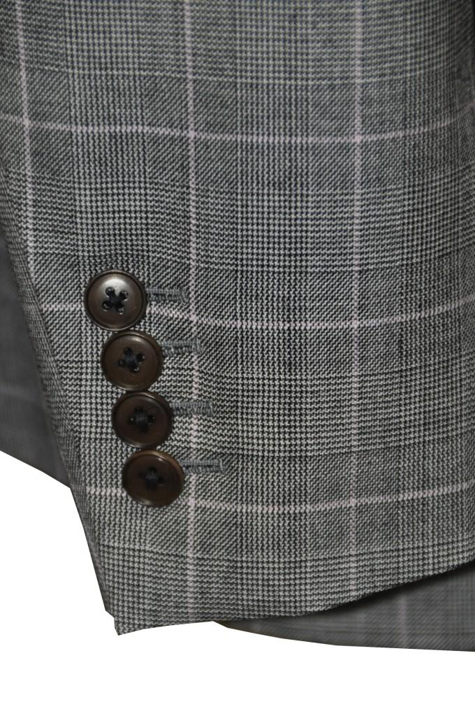 na7-680x1024 お客様のスーツの紹介-DARROW DALE グレンチェック-
