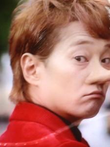 nakaikun-225x300 缶コーヒーBOSS SMAPのCM 赤スーツ