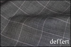nakanishifba-300x200 ご注文いただいたスーツの紹介-DARROW DALE グレンチェックでピンクのライン-