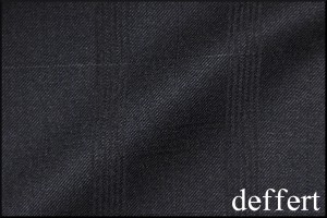 nakanishifbb-300x200 ご注文いただいたスーツの紹介-ネイビーのシャドウチェック-