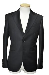 oonishia-199x300 「お客様のスーツの紹介」