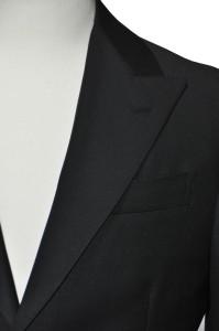 oonishib-199x300 オーダースーツ-CANONICO ブラックスーツ-