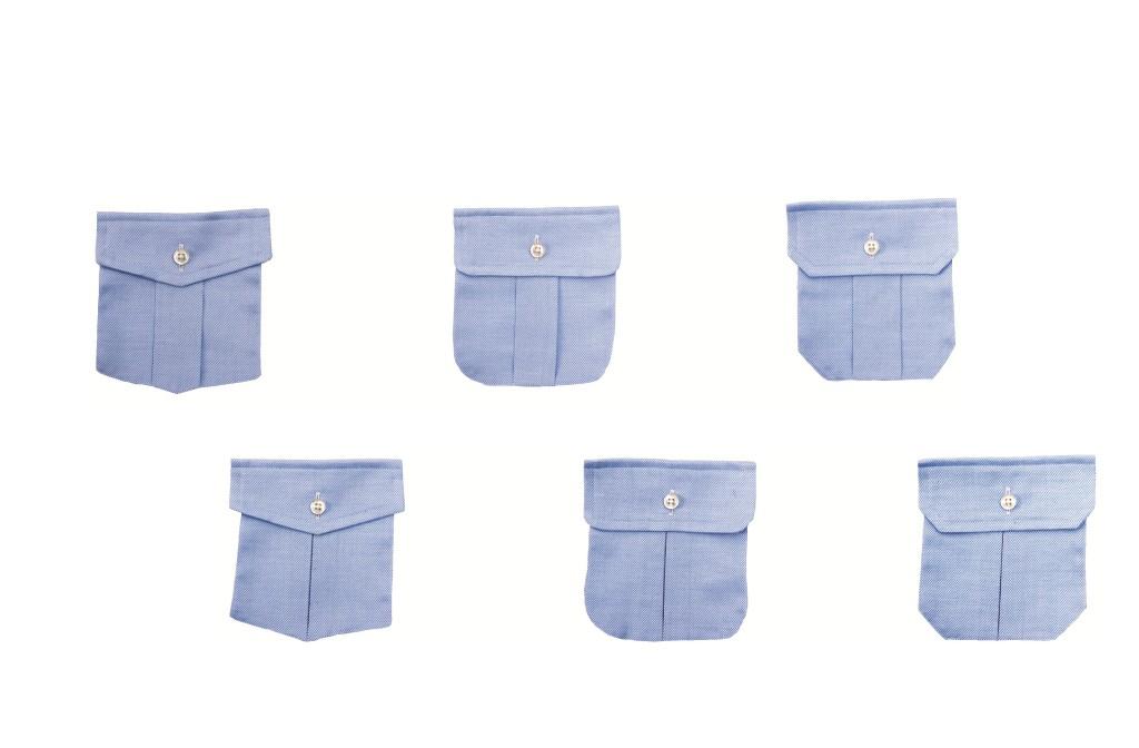 pocket2-1024x672 オーダーYシャツ 名古屋の完全予約制オーダースーツ専門店DEFFERT