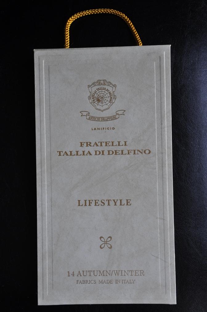s_DSC0519 TALLIA DI DELFINO