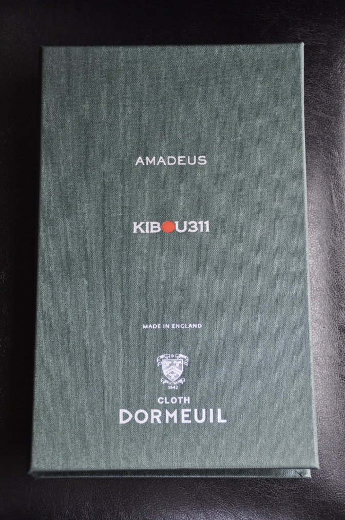 s_DSC0736 2014AW生地のご紹介-DORMEUIL AMADEUS-