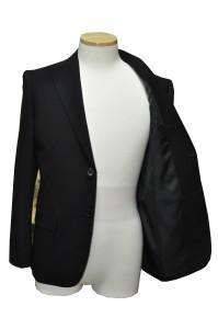sb-199x300 お客様のスーツの紹介-礼服-