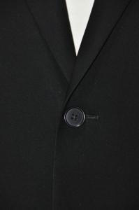 sc-199x300 お客様のスーツの紹介-礼服-