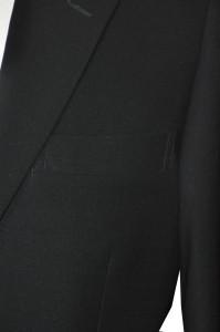 sd-199x300 お客様のスーツの紹介-礼服-
