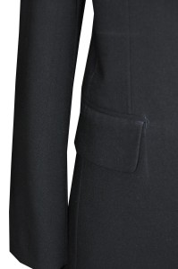 se-199x300 お客様のスーツの紹介-礼服-