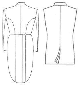 sebiro-284x300 スーツと背広