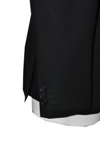 sf-199x300 お客様のスーツの紹介-礼服-