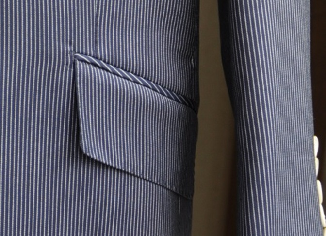 slantp スラント(斜め)ポケットとは?