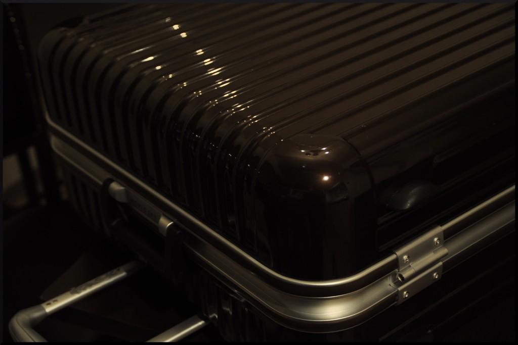 suitcase-1024x683 St. Valentine's day