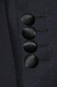 takii-199x300 オーダースーツ~ネイビータキシード~