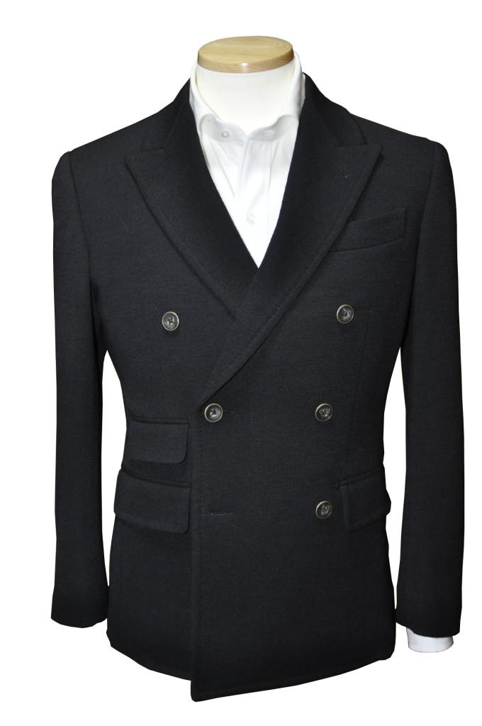tja-680x1024 ジャージ素材のスーツ