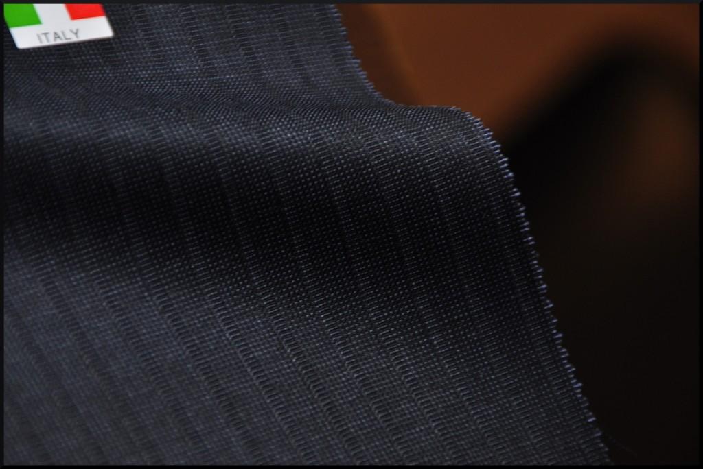 tsm-1024x684 ご注文いただいたスーツの紹介-ネイビーストライプのスリーピース-