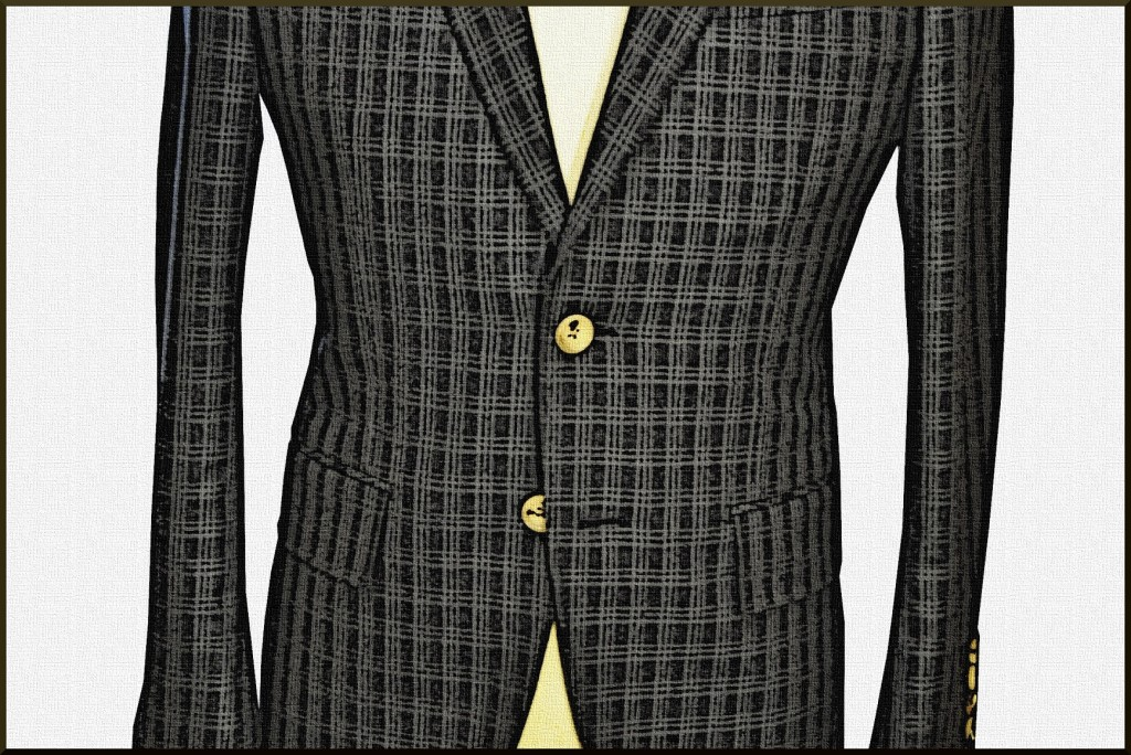 ubotton1-1024x684 スーツのボタンについて