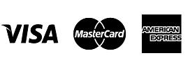 vma 特定商取引法に関する記述 名古屋の完全予約制オーダースーツ専門店DEFFERT
