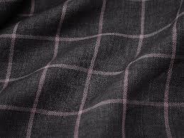 windpean スーツ生地の代表的な柄の種類
