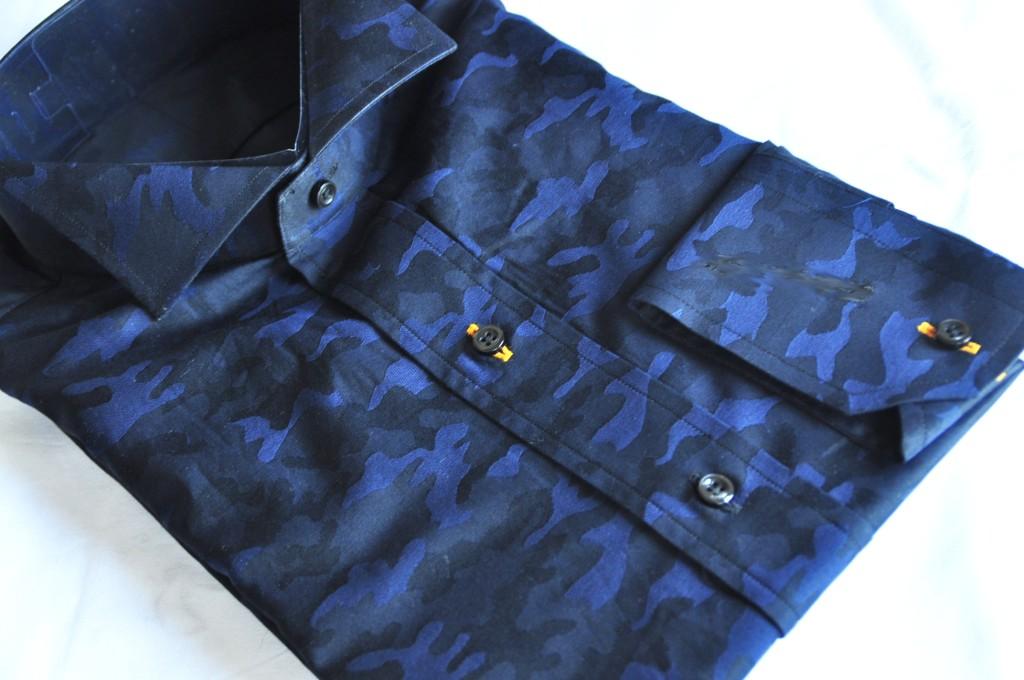 y11-1024x680 オーダーYシャツ 名古屋の完全予約制オーダースーツ専門店DEFFERT