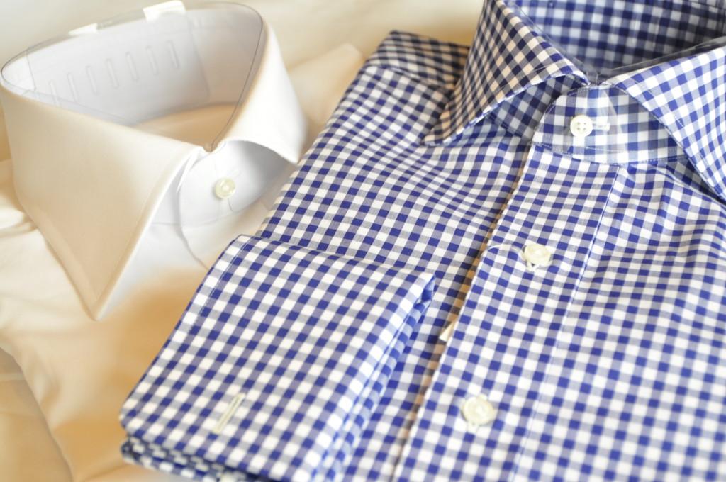 y31-1024x680 オーダーYシャツ 名古屋の完全予約制オーダースーツ専門店DEFFERT