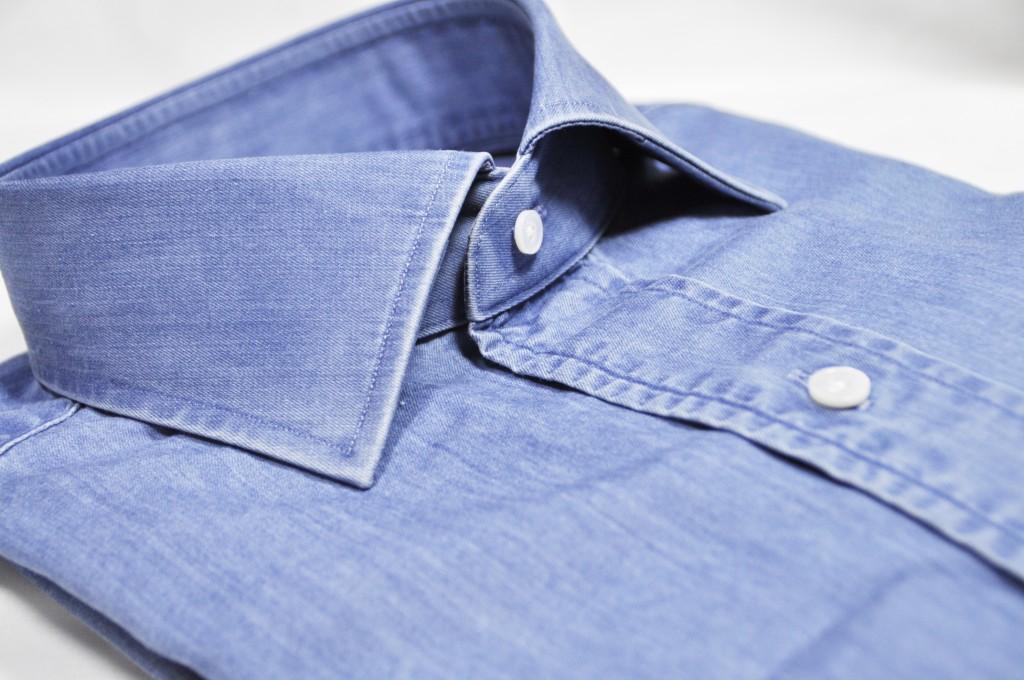 y4-1024x680 オーダーYシャツ 名古屋の完全予約制オーダースーツ専門店DEFFERT