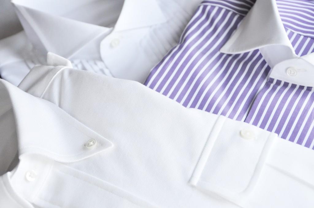 y5-1024x680 オーダーYシャツ 名古屋の完全予約制オーダースーツ専門店DEFFERT