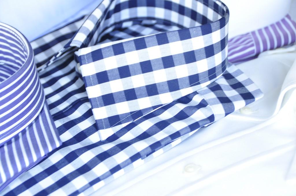 y7-1024x680 オーダーYシャツ 名古屋の完全予約制オーダースーツ専門店DEFFERT